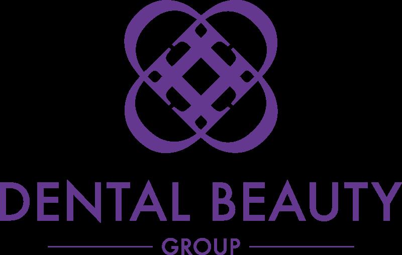 DentalBeautyGroup_Logo_Web_Purple