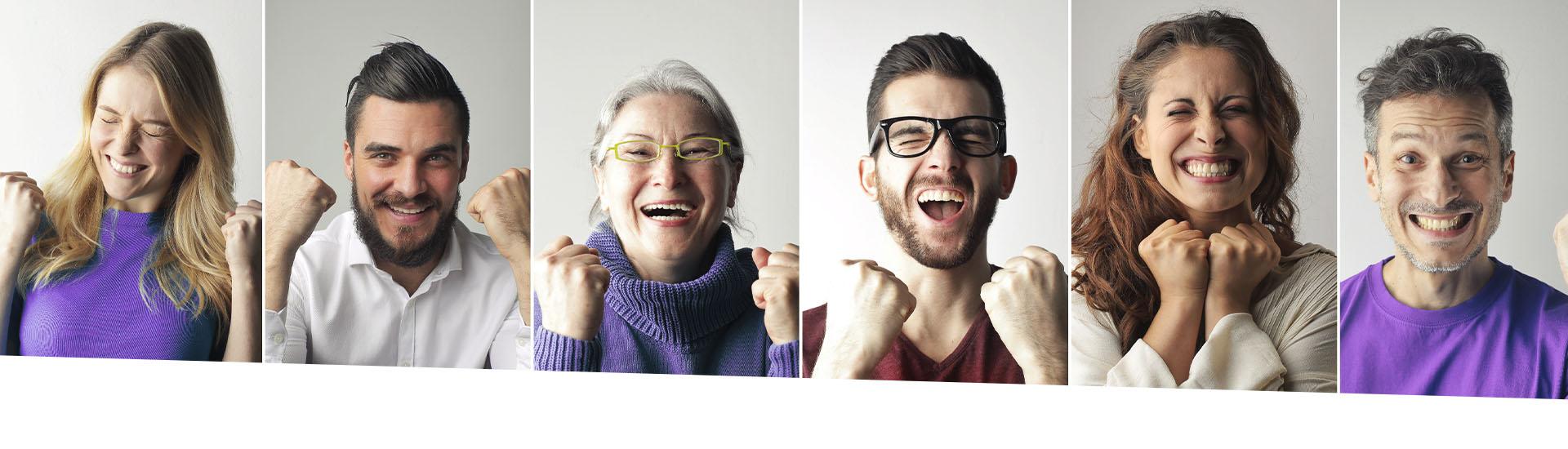 dental beauty smile makeover comp